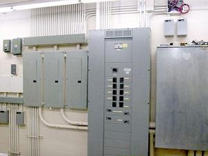stock-photo-8147086-control-panel