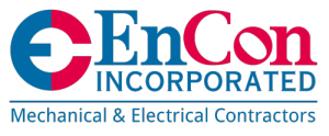 Encon Inc.